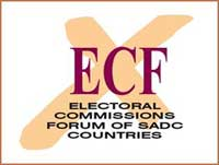 Electoral Commissions Forum of SADC Countries