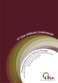 symp2013proceedings