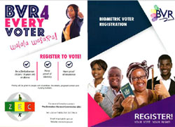 Click to view voter registration pamphlet